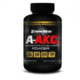 s_aakg_4001