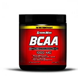 s_bcaa_500