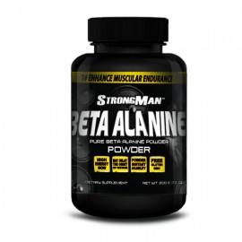 s_beta_alanine_200