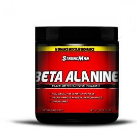 s_beta_alanine_400