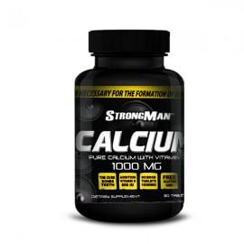 s_calcium