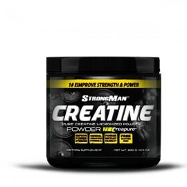 s_creatine_300