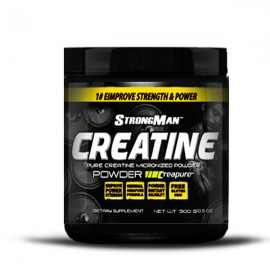 s_creatine_500