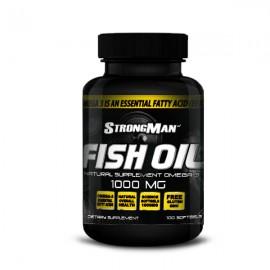 s_fish_oil_100