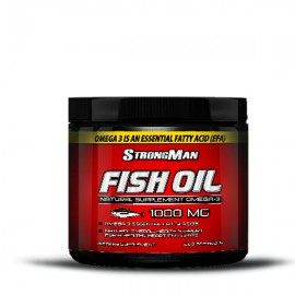 s_fishoil_200
