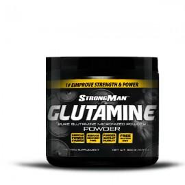 s_glutamine_300_2
