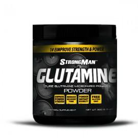 s_glutamine_500_1