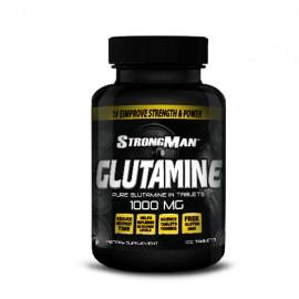 s_glutamine_tabs