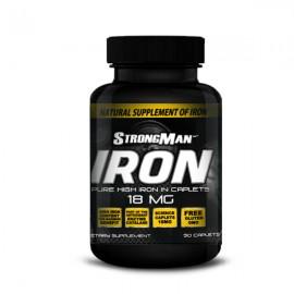 s_iron