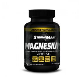 s_magnesio