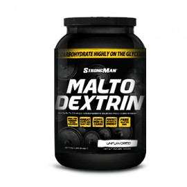 s_maltodextrin_1000