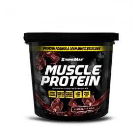 s_muscle_protein_2000_2
