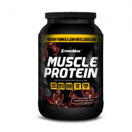s_muscle_protein_908__2