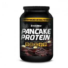 s_pan_cake_ciocc
