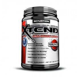 scivation_extend_1300