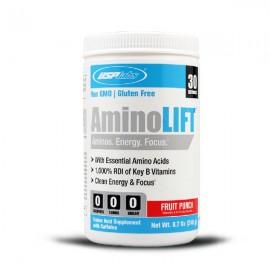 u_amino_lift_240