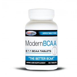 u_bcaa_modern_150