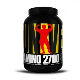un_amino_2700