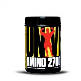 un_amino_2700_350