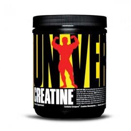 un_creatine_1000