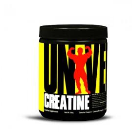 un_creatine_200