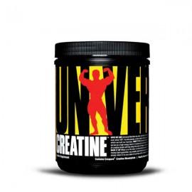 un_creatine_500