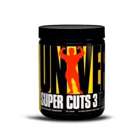un_super_cuts_3
