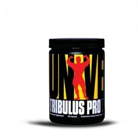un_tribulus