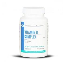 un_vitaminb