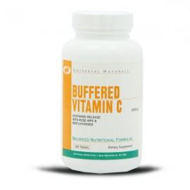 un_vitaminc_1000