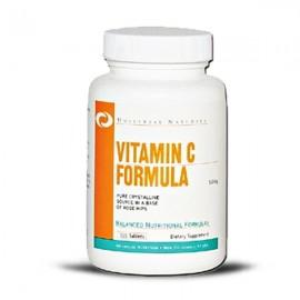 un_vitaminc_500