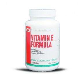un_vitamine