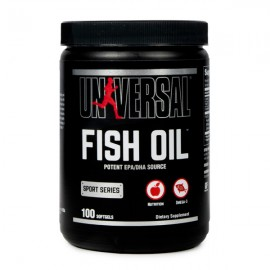 universal_fishoil