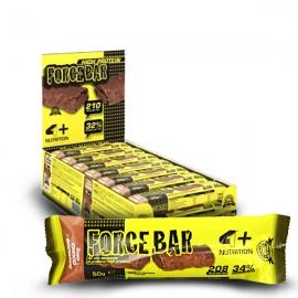 4_bars_force_pacco