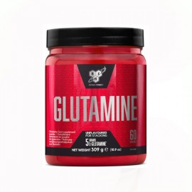 BSN_GLUTAMINE