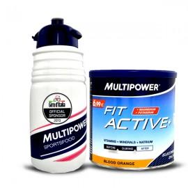 M_FIT_ACTIVE