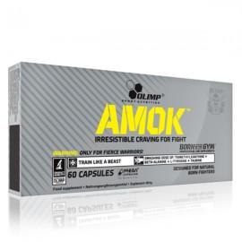 OLIMP_AMOK