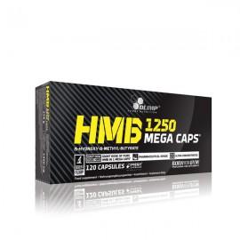 OLIMP_HMB