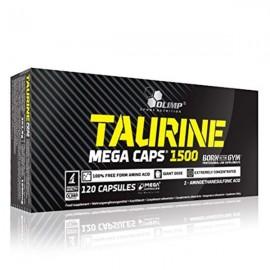 OLIMP_TAURINE_CAPS