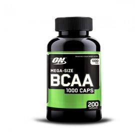 ON_BCAA_200