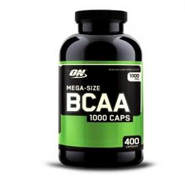ON_BCAA_400