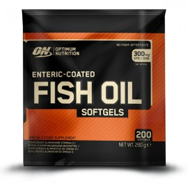 ON_FISH_OIL