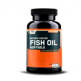 ON_FISH_OIL_100