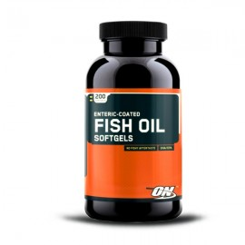ON_FISH_OIL_200