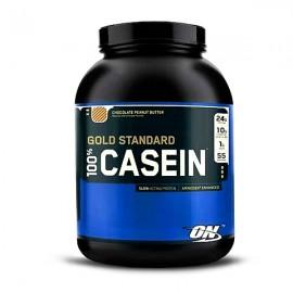 ON_GOLD_CASEIN_1800