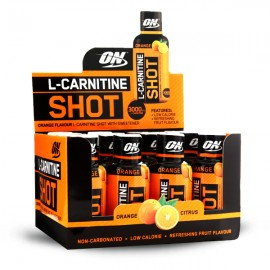 ON_carnitine_liquid