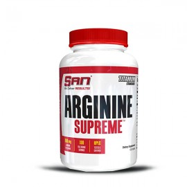 SAN_ARGININE_SUPREME