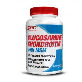 SAN_GLUCOSAMINE_MSM