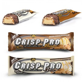 a_crisp