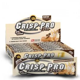 a_crisp_pacco
